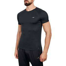1025 SIYAH-PULL LESCON HOMME-lesportifPULL LESCON HOMME Textile 79.80 DT
