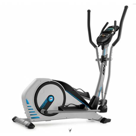 G2518-ELLIPTIQUE BH FITNESS AZZURE-lesportifELLIPTIQUE BH FITNESS AZZURE BH FITNESS Matériels 2,298.00 product_reduction_percent