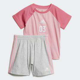 ENSEMBLE ADIDAS SUMMER