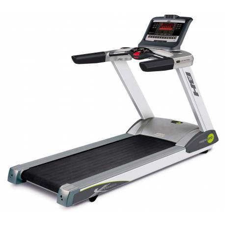 G6508D-BH Fitness MAGNA PRO-lesportifBH Fitness MAGNA PRO BH FITNESS Matériels 11,697.00 product_reduction_percent