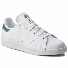 B41624-ADIDAS STAN SMITH W-lesportifADIDAS STAN SMITH W Adidas Home 298.80 DT product_reduction_percent