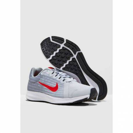 922853010-NIKE DOWNSHIFTER 8-lesportifNIKE DOWNSHIFTER 8 Nike Home 209.80 DT product_reduction_percent