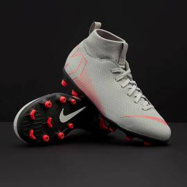 AH7339060-NIKE ENF SUPERFLY 6 CLUB-lesportifNIKE ENF SUPERFLY 6 CLUB Nike Home 209.80 DT -20%