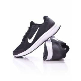898484019-NIKE RUNALDDAY-lesportifNIKE RUNALDDAY Nike Home 239.80 DT product_reduction_percent