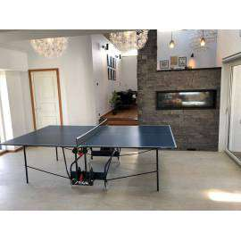WINNER INDOOR-TABLE PING PONG STIGA WINNER INDOOR-lesportifTABLE PING PONG STIGA WINNER INDOOR STIGA Tennis de Table 989.00 D...