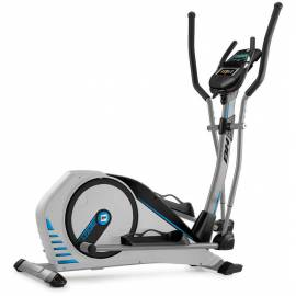G2362TFT-ELLIPTIC BH FITNESS AZZURE TFT-lesportifELLIPTIC BH FITNESS AZZURE TFT BH FITNESS Elliptiques 2,898.00 product_reduc...