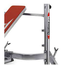 G330-BANC BH OPTIMA FITNESS-lesportifBANC BH OPTIMA FITNESS BH FITNESS Matériels 1,398.00 product_reduction_percent