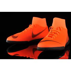 AH7345810-NIKE SUPERFLYX 6 CLUB ORANGE-lesportifNIKE SUPERFLYX 6 CLUB ORANGE Nike Home 209.80 DT -20%