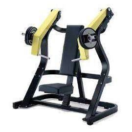 MS-0100-incline chest press-lesportifincline chest press BODY FITNESS PROFESSIONEL 0.00 DT