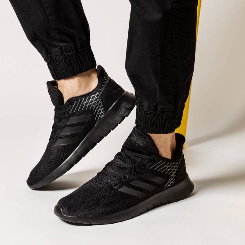chaussure adidas hommes