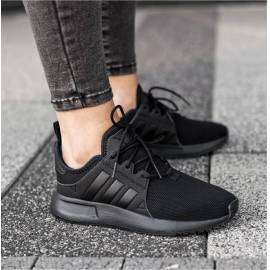 BY9879-CHAUSSURES ADIDAS X_PLR-lesportifCHAUSSURES ADIDAS X_PLR Adidas Chaussures 269.80 DT -20%