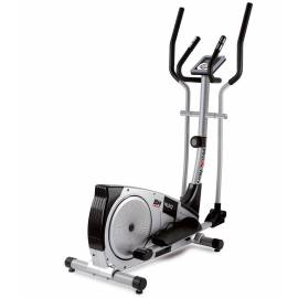 g2350-nls12-lesportifnls12 BH FITNESS Home 1,698.00 product_reduction_percent
