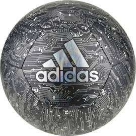 BALLON ADIDAS CAPITANO BALL