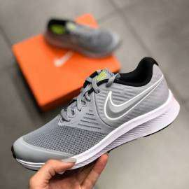 AQ3542-005-Chaussure Nike STAR RUNNER 2 GS-lesportifChaussure Nike STAR RUNNER 2 GS Nike Home 158.40 DT -20%