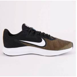 AQ7481800-CHAUSSURES DE SPORT NIKE DOWNSHIFTER HOMME-lesportifCHAUSSURES DE SPORT NIKE DOWNSHIFTER HOMME Nike Chaussures 206....