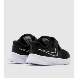 AT1803-001-CHAUSSURE DE SPORT NIKE STAR RUNNER ENFANT-lesportifCHAUSSURE DE SPORT NIKE STAR RUNNER ENFANT Nike Chaussures 102...