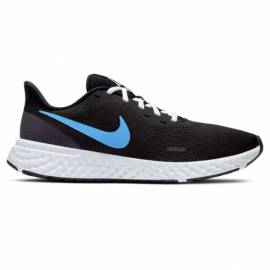 CHAUSSURE NIKE REVOLUTION 5 HOMME