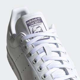 EF4298-CHAUSSURE ADIDAS STAN SMITH HOMME-lesportifCHAUSSURE ADIDAS STAN SMITH HOMME Adidas Chaussures 398.80 DT -20%
