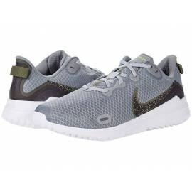 CD0337001-CHAUSSURE NIKE RENEW RIDE SE HOMME-lesportifCHAUSSURE NIKE RENEW RIDE SE HOMME Nike Chaussures 289.80 DT -20%