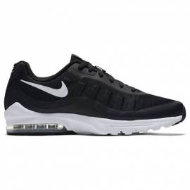 749680010-CHAUSSURE NIKE AIR MAX INVIGOR-lesportifCHAUSSURE NIKE AIR MAX INVIGOR Nike Chaussures 389.80 DT -20%