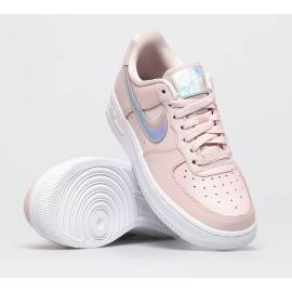 CJ1646600-SP NIKE WMNS AIR FORCE 1'07 ESS-lesportifSP NIKE WMNS AIR FORCE 1'07 ESS Nike Chaussures 379.80 DT -20%