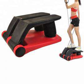 STEPPER A AIR -FITNESS AIR CLIMBER-