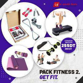 PACK FITNESS GET FIT 2-Home-PF2
