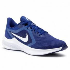 CHAUSSURE NIKE DOWNSHIFTER 10 HOMME-Home-CI9981401