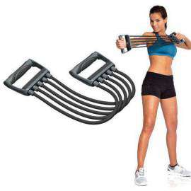 Chest Pull Deluxe-Accessoires-BB-316EB-B