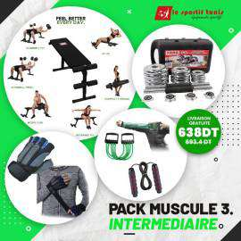 PACK MUSCULATION INTERMEDIAIRE-Home-PM3