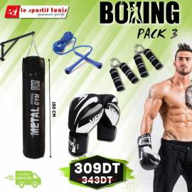 PACK BOXING 3