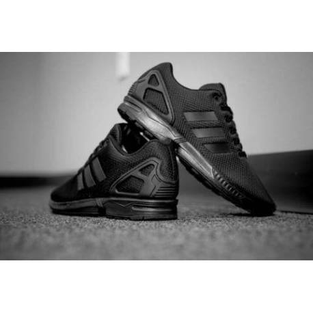 S32279-CHAUSSURES ADIDAS ZX FLUX-lesportifCHAUSSURES ADIDAS ZX FLUX Adidas Chaussures 279.80 DT product_reduction_percent