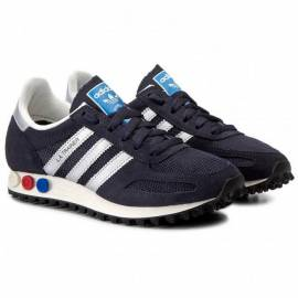 BY9323-CHAUSSURES ADIDAS LA TRAINER SCHUH-lesportifCHAUSSURES ADIDAS LA TRAINER SCHUH Adidas Chaussures 259.80 DT