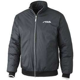 BLOUSON DE TENNIS DE TABLE STIGA SEASON