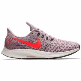 942855602-Nike Womens Zoom Gris-lesportifNike Womens Zoom Gris Nike Home 429.80 DT product_reduction_percent