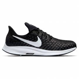 942855001-Chaussure Nike Zoom Pegasus-lesportifChaussure Nike Zoom Pegasus Nike Chaussures 429.80 DT