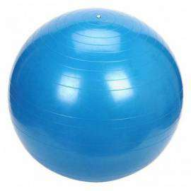 Gym Ball SPORT 65CM