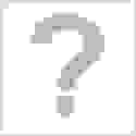 SHORT FOOT ADULTE REAL MADRID BLANC