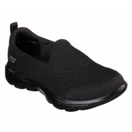 CHAUSSURE SKECHERS GO WALK EVOLUTION ULTRA-REACH