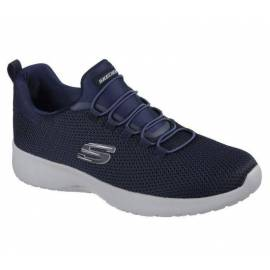 CHAUSSURE SKECHERS DYNAMIGHT