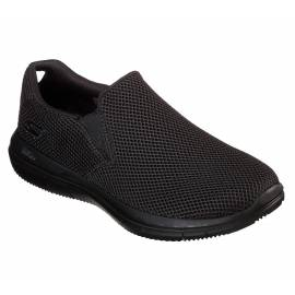 CHAUSSURE SKECHERS BOUNDER-WOLFSTON