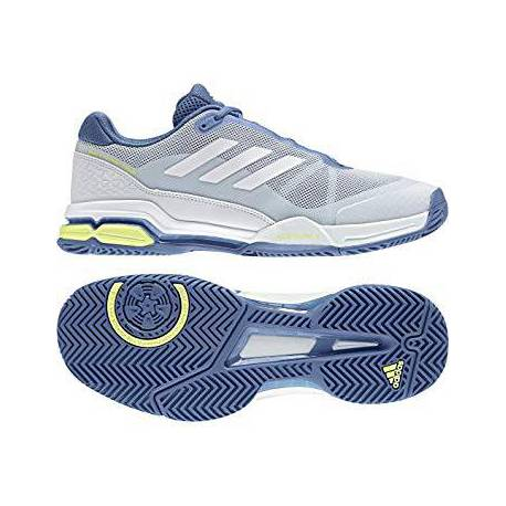 chaussure tennis adidas homme